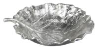 Silver Leaf Tray HW-1053-30.png