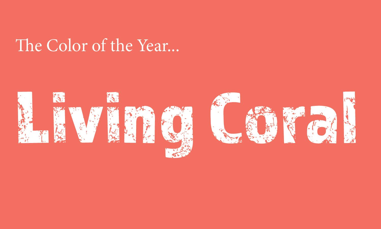 Living Coral.jpg