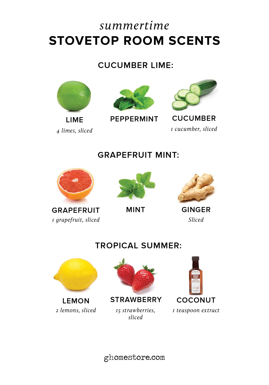 SummertimeStovetopRoom scents.jpg