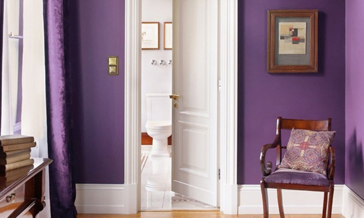violet-room.jpg