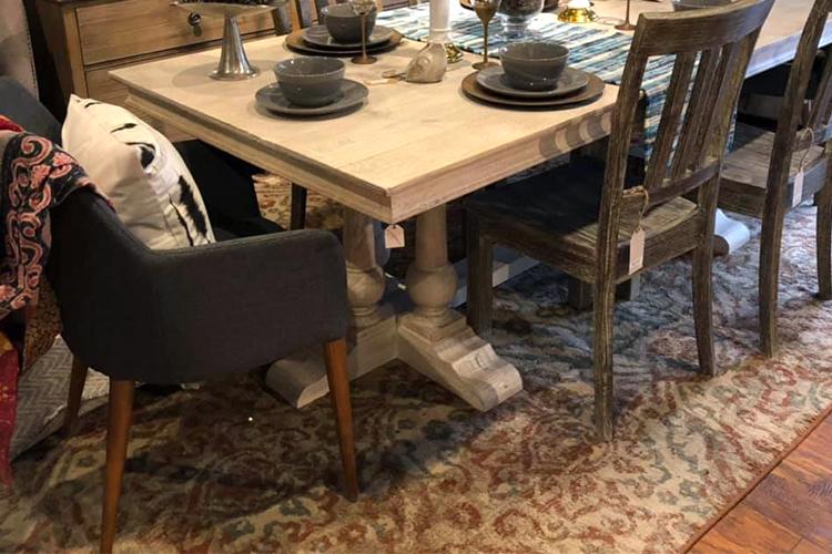 dining-room-rug.jpg