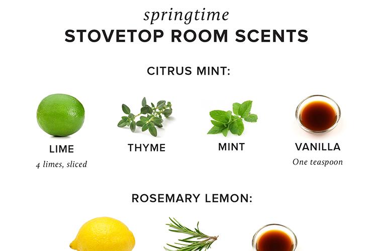 springtime-scents.jpg
