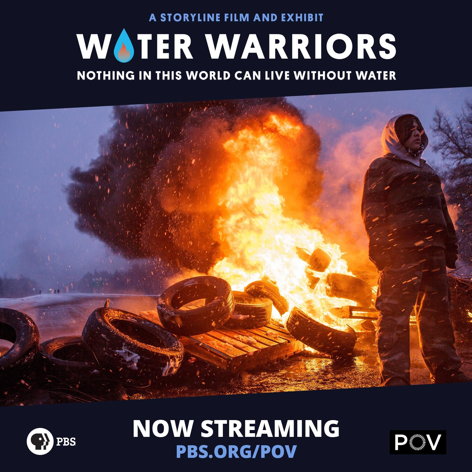 Thumbnails_Water Warriors Square Online Ad now streaming.jpg