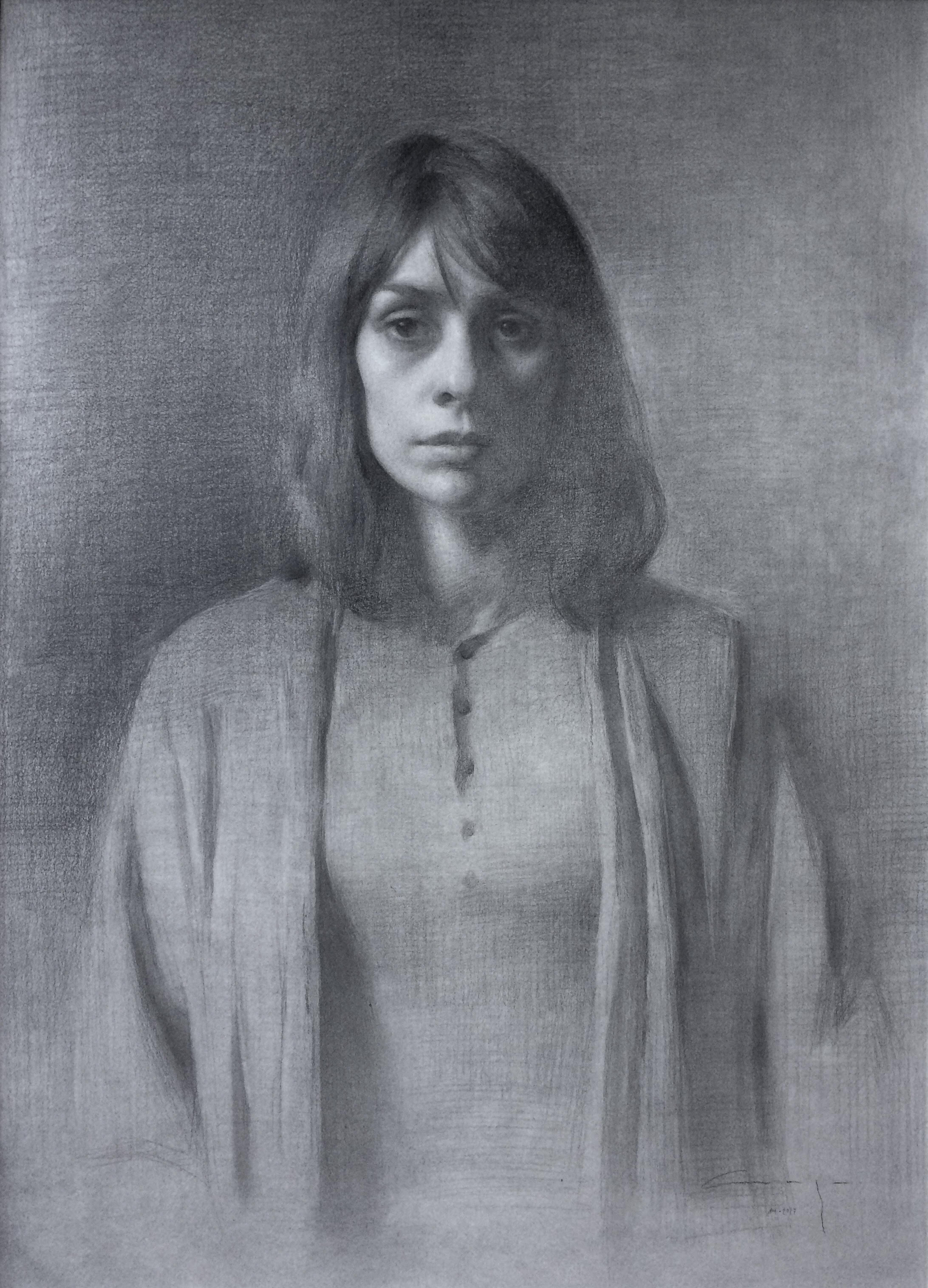 Amaya Gurpide