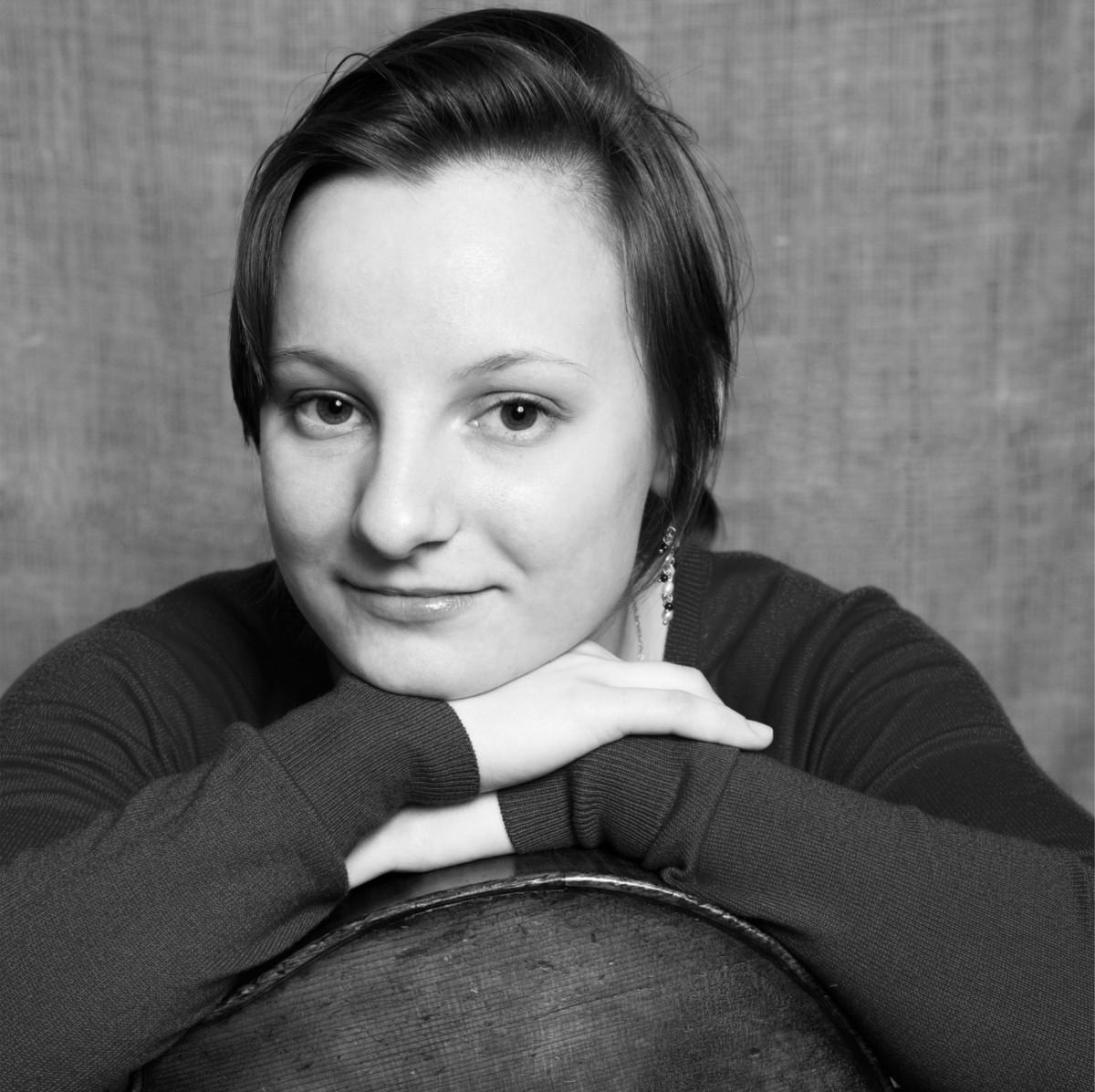 Valeriya Sholokhova headshot.jpg