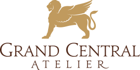 Grand Central Atelier
