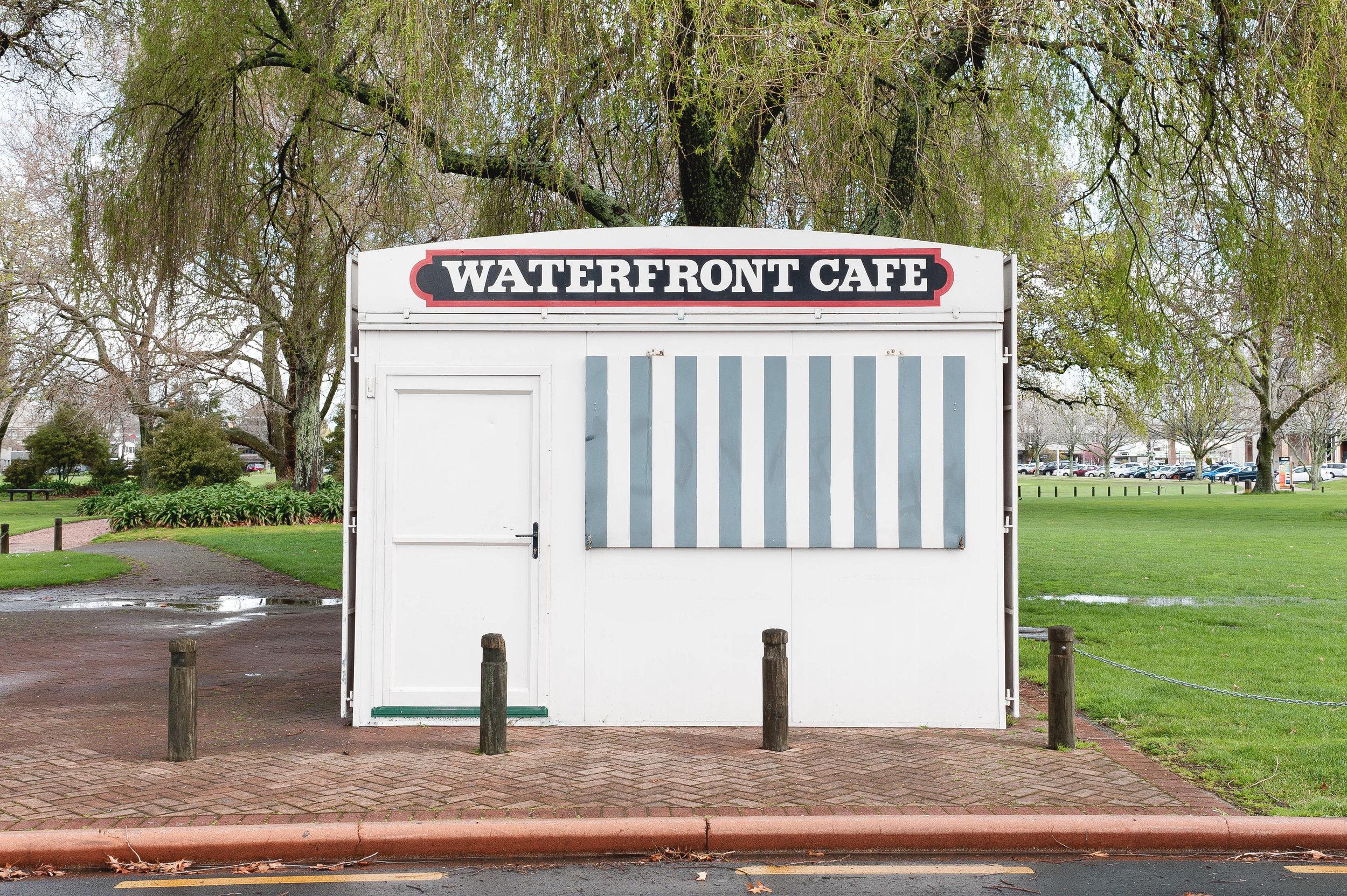 Rotorua2-0450.jpg