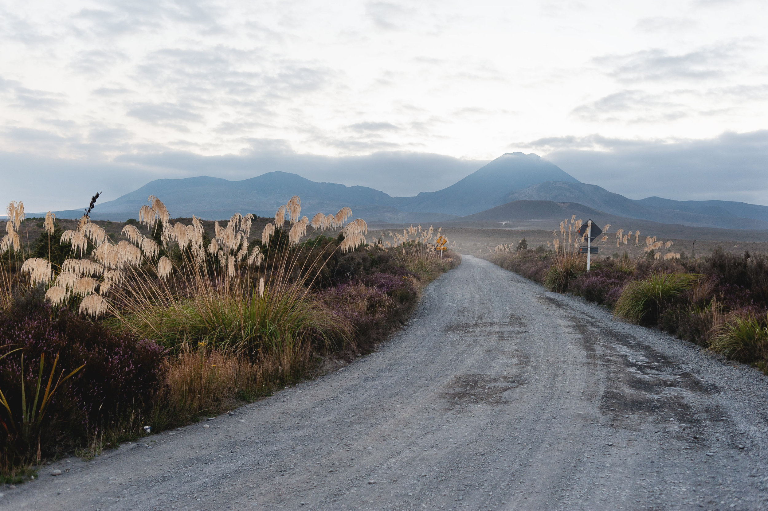 tongariro crossing-8520.jpg
