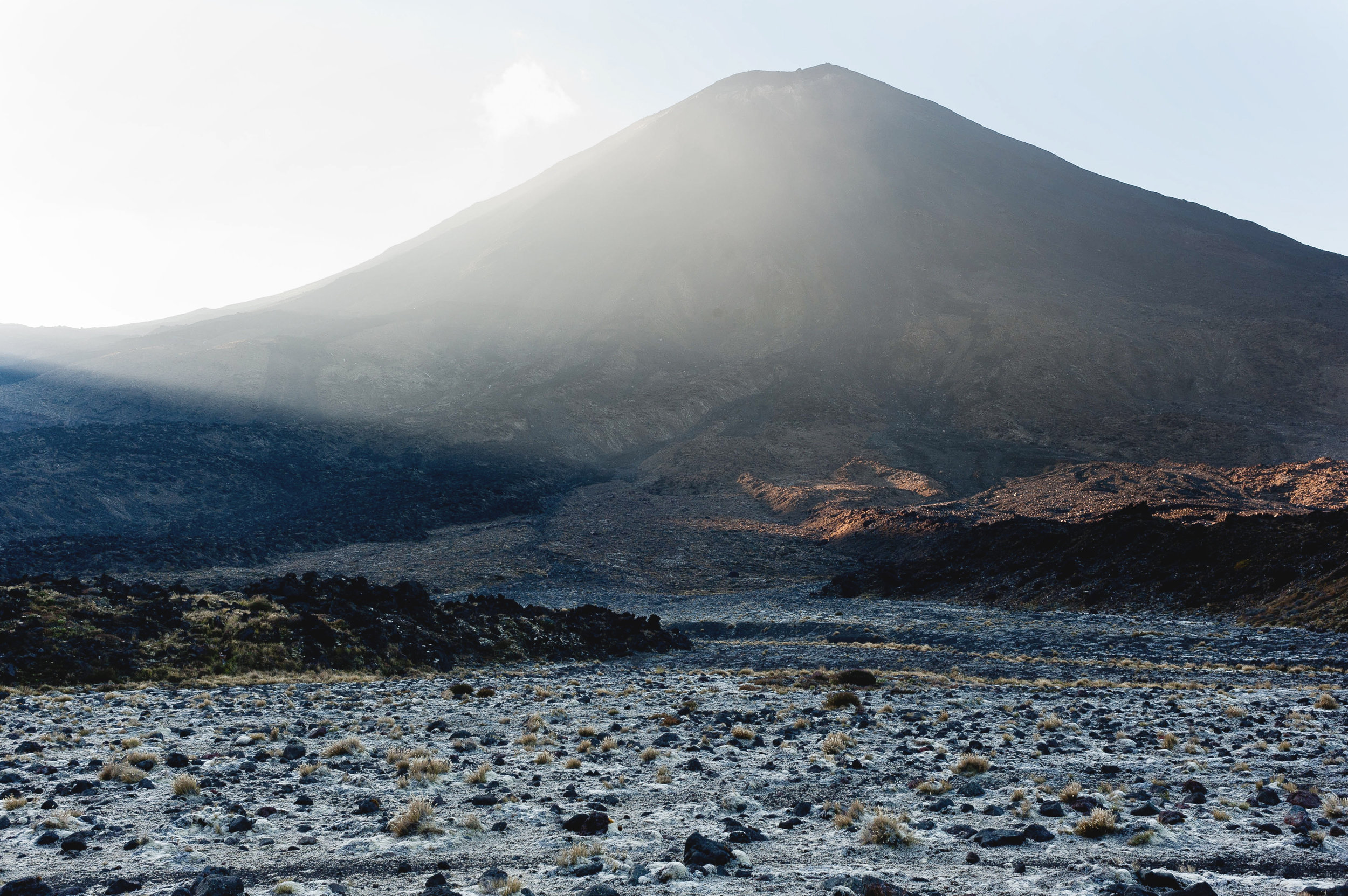 tongariro crossing-8579.jpg