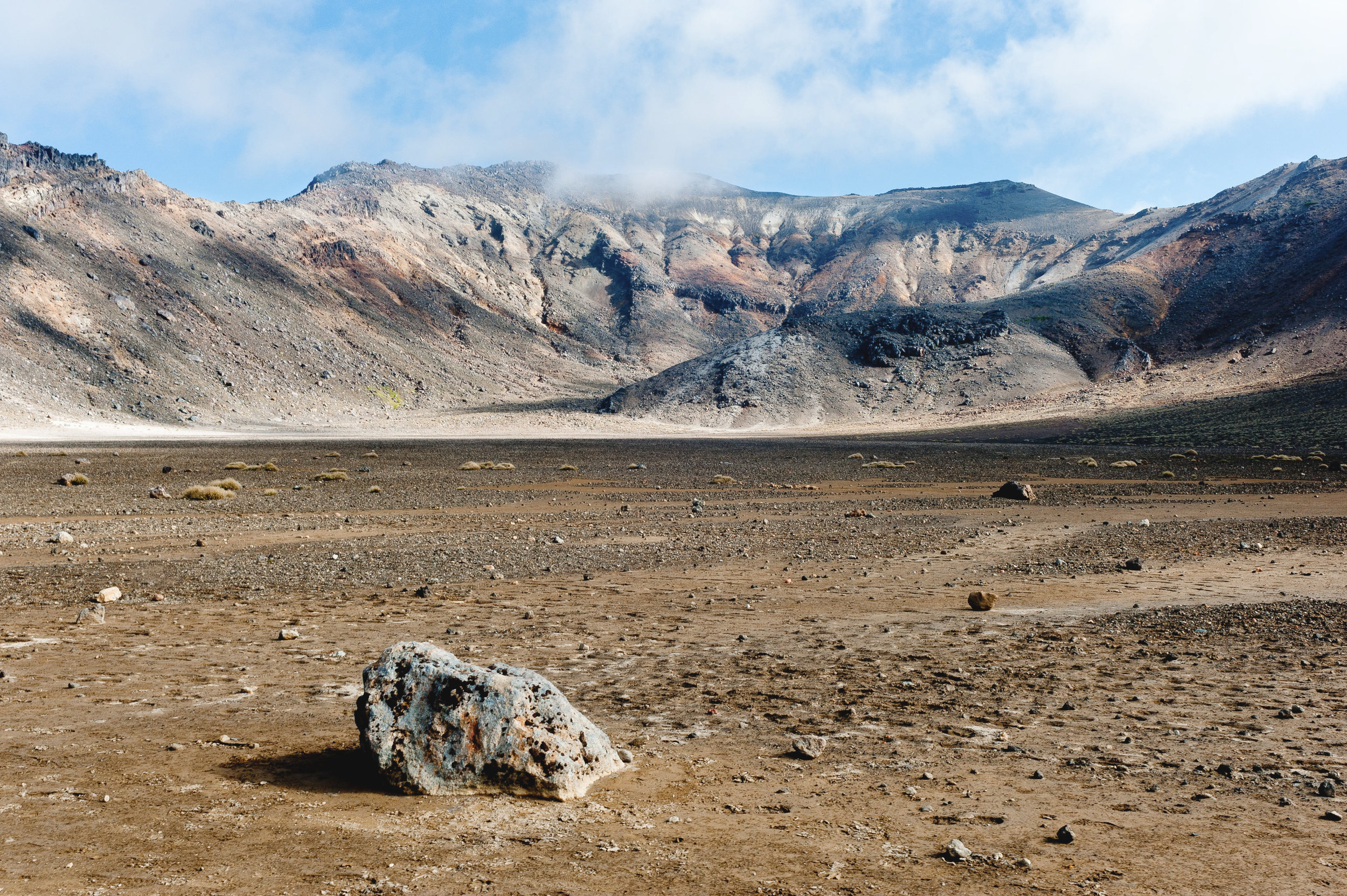 tongariro crossing-8706.jpg