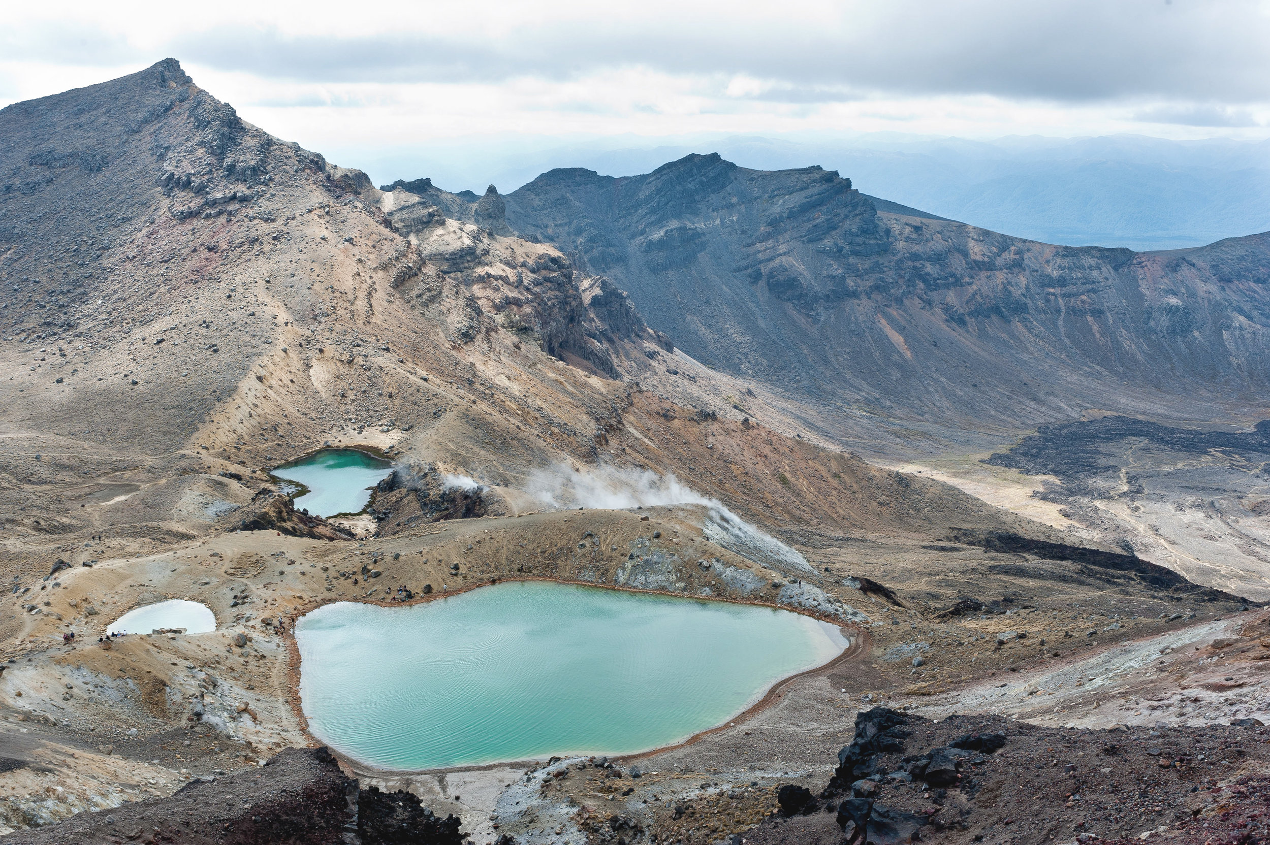 tongariro crossing-8841.jpg