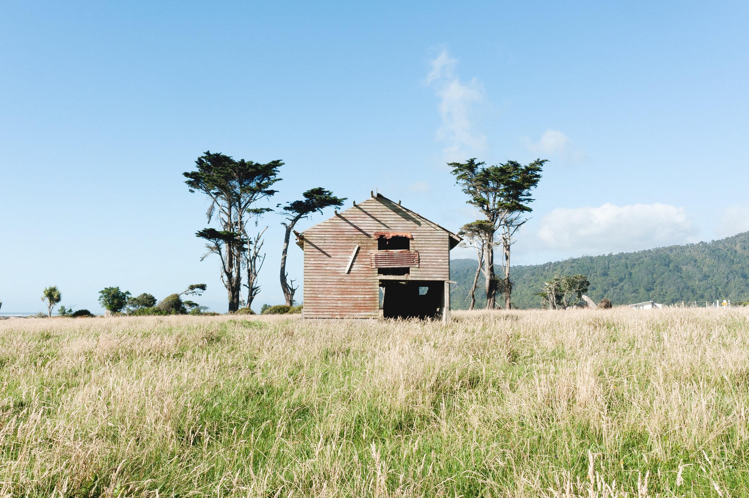 west coast-6400.jpg