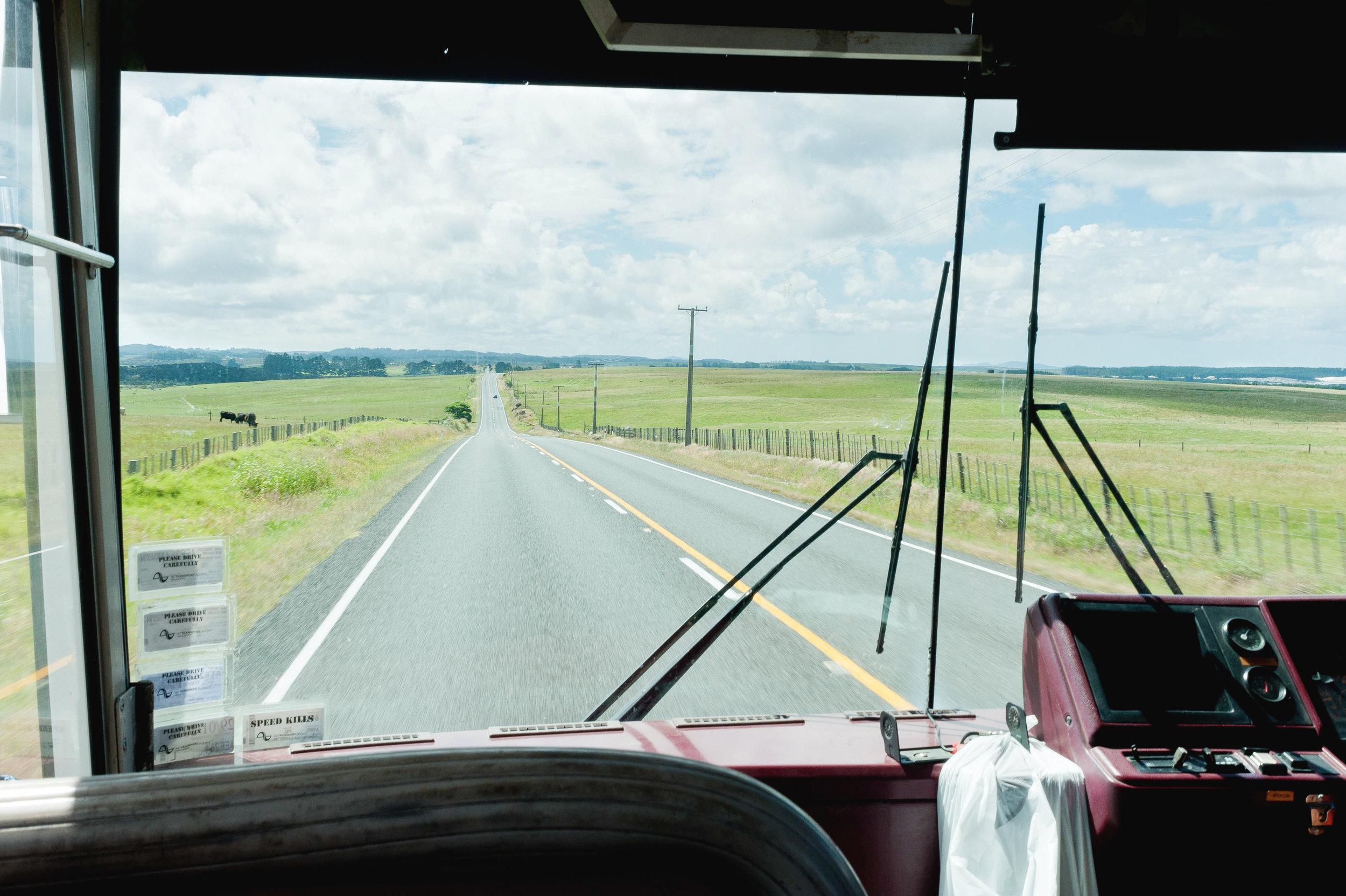 Trip northland-3860.jpg