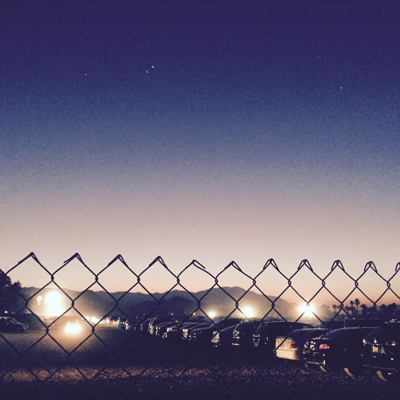 fence 2.0.jpg