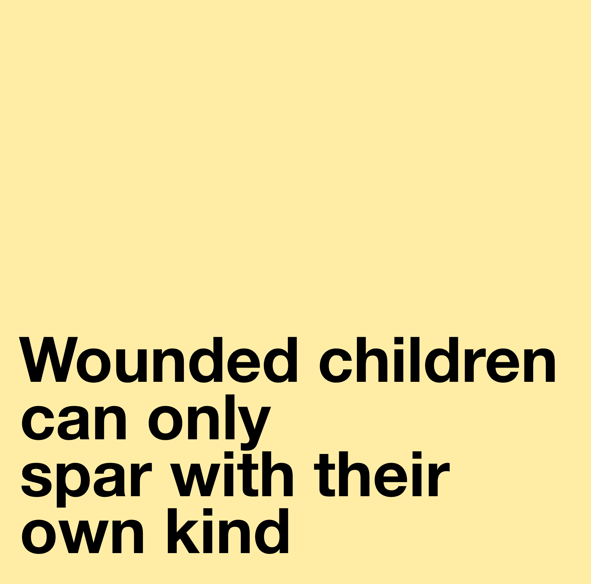 wounded children.PNG