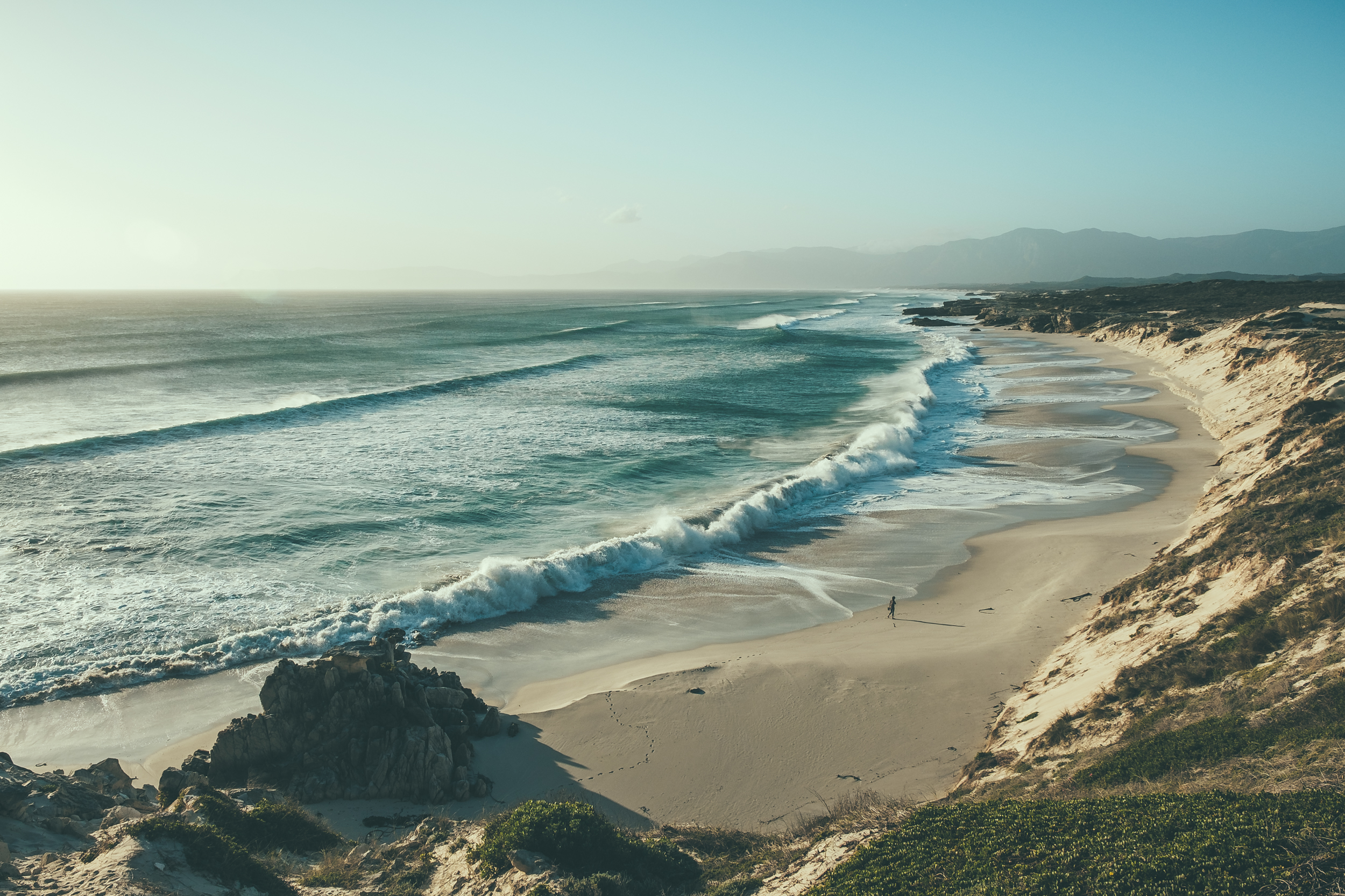 SOUTH_AFRICA-2.jpg