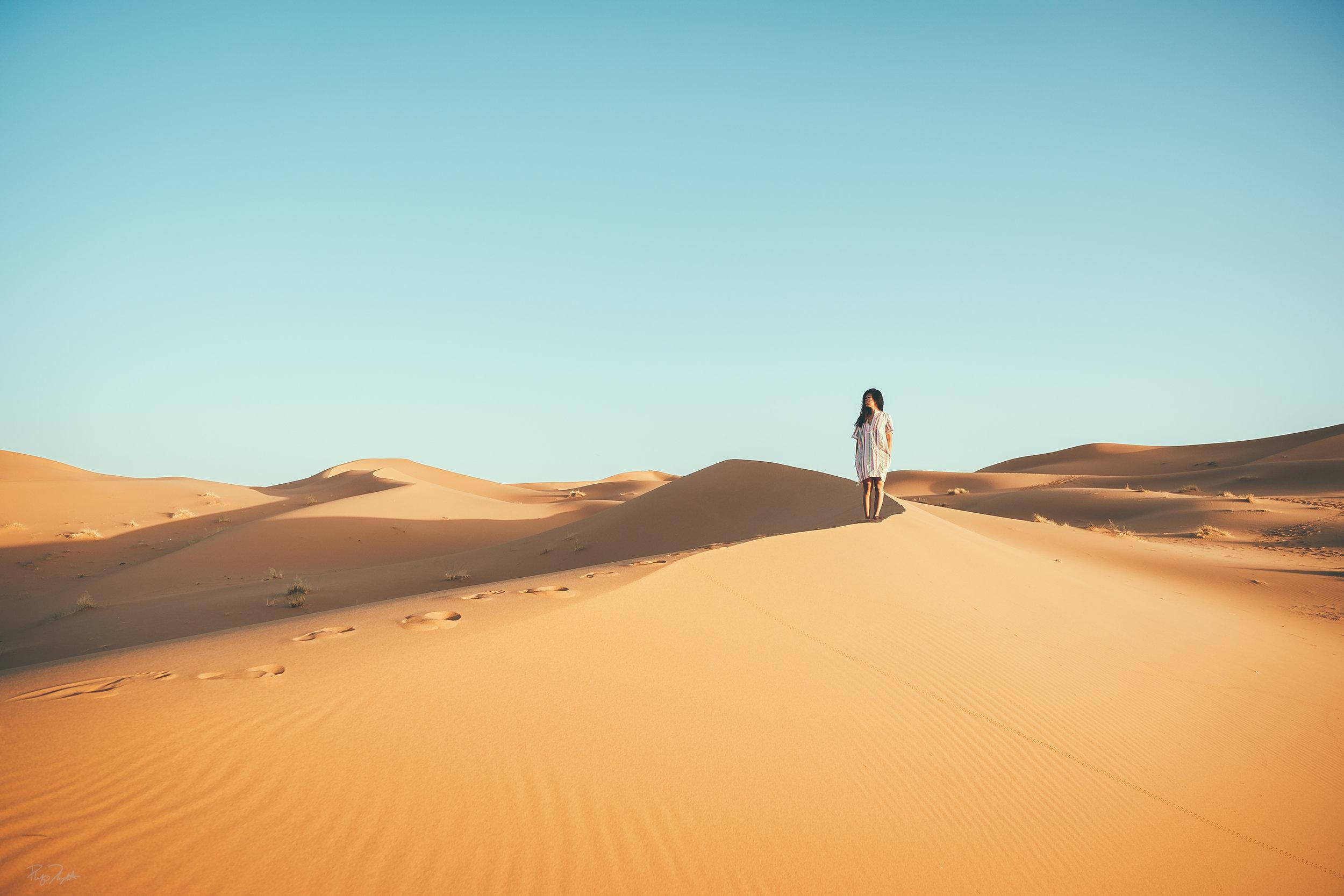 SAHARA_DESERT_02.jpg