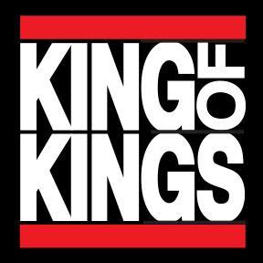 KingofKings.jpg