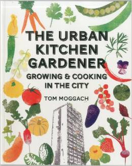 the_urban_kitchen_gardener.jpg