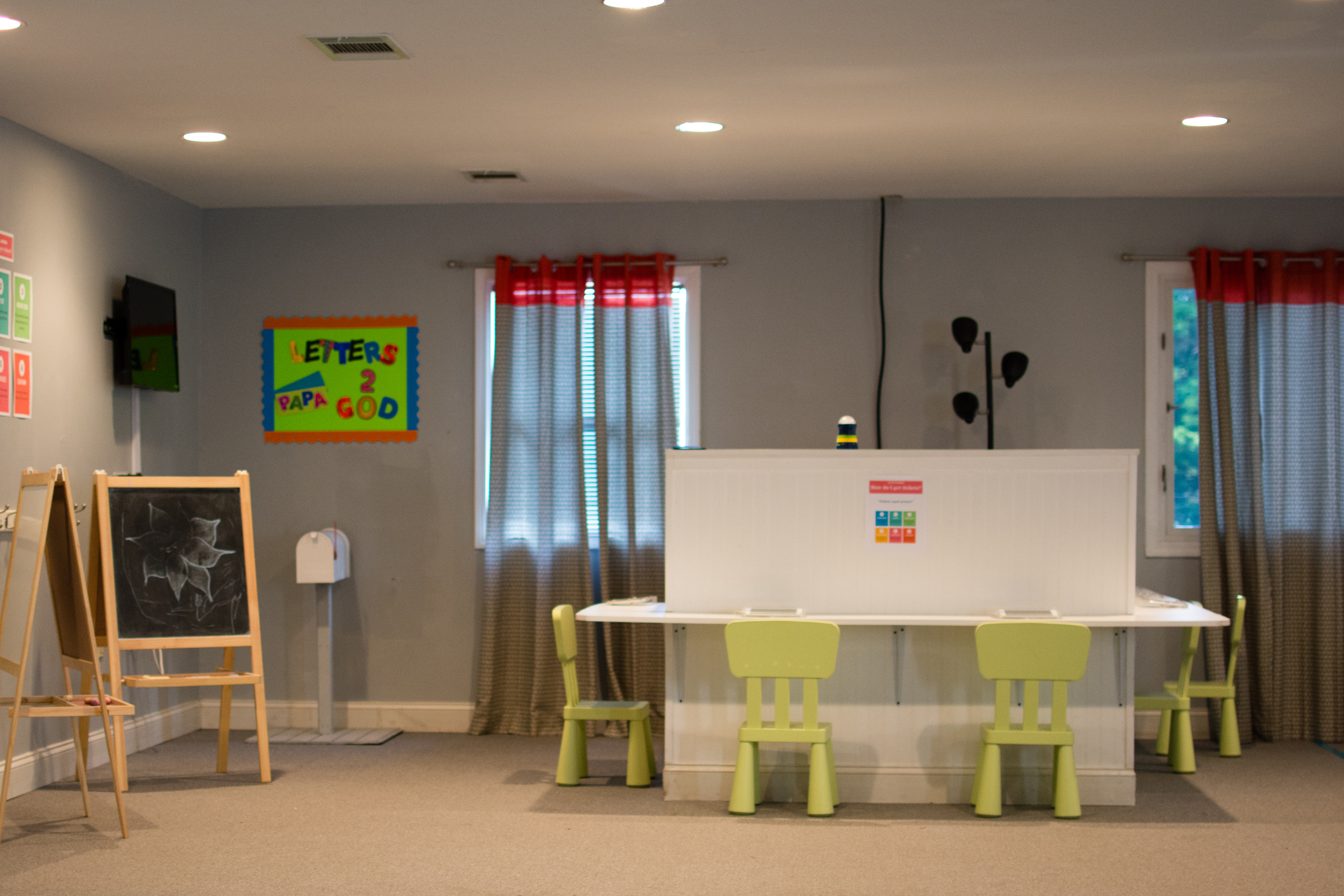 kids_room-7.jpg