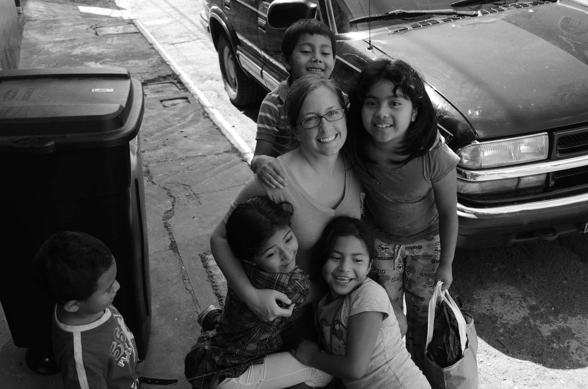 guatemala 5.jpg