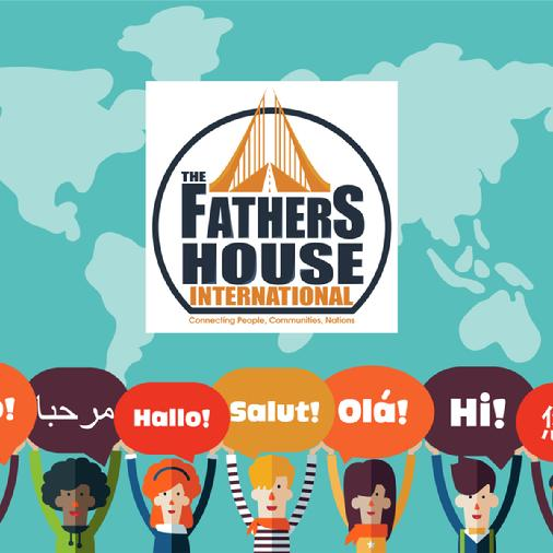 The Fathers House Int.jpg