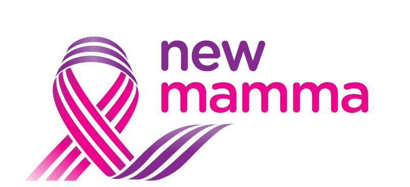 Projekt New Mamma