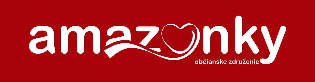 cropped-amazonky-logo1.jpg