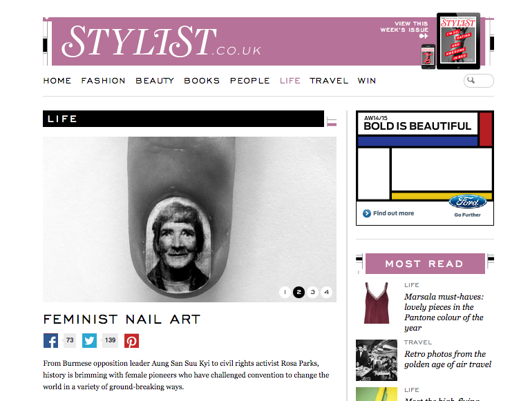 Stylist magazine 1.png