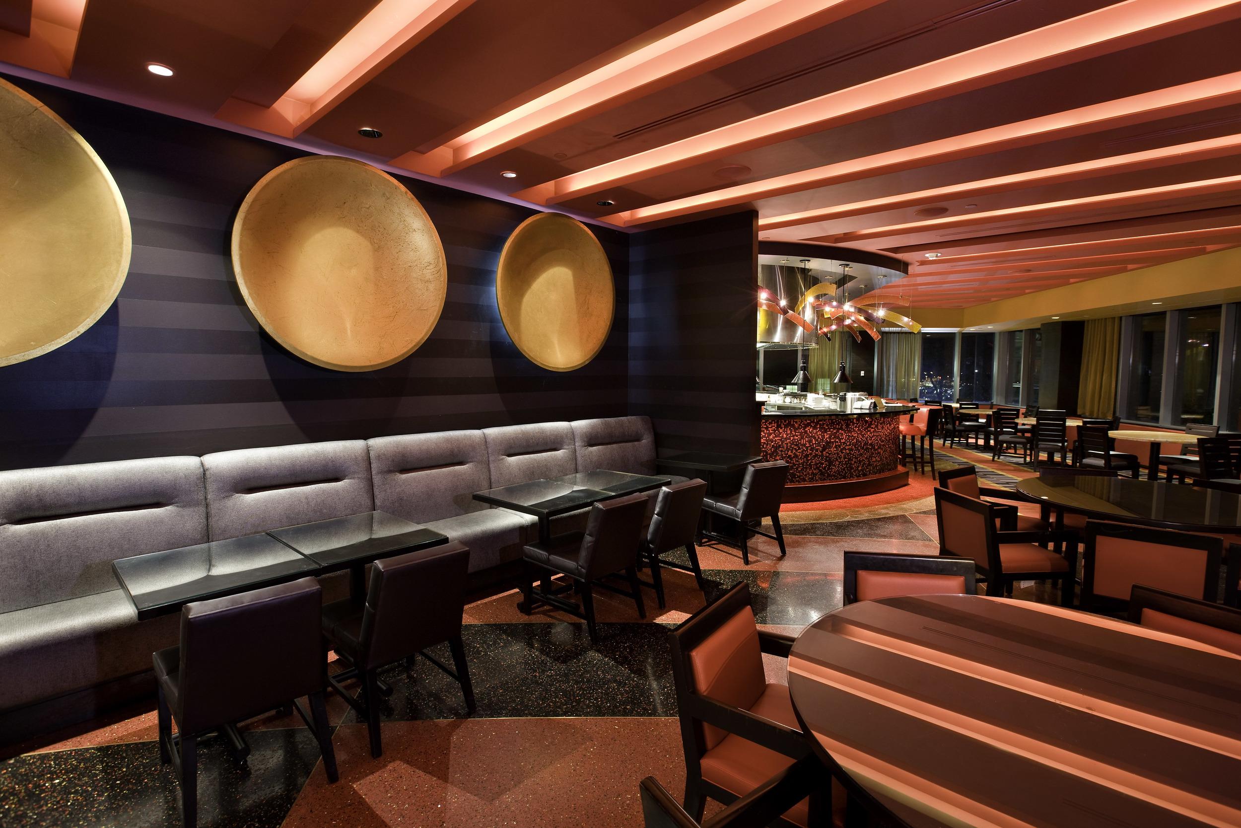 Hotel & Restaurants-1254.jpg