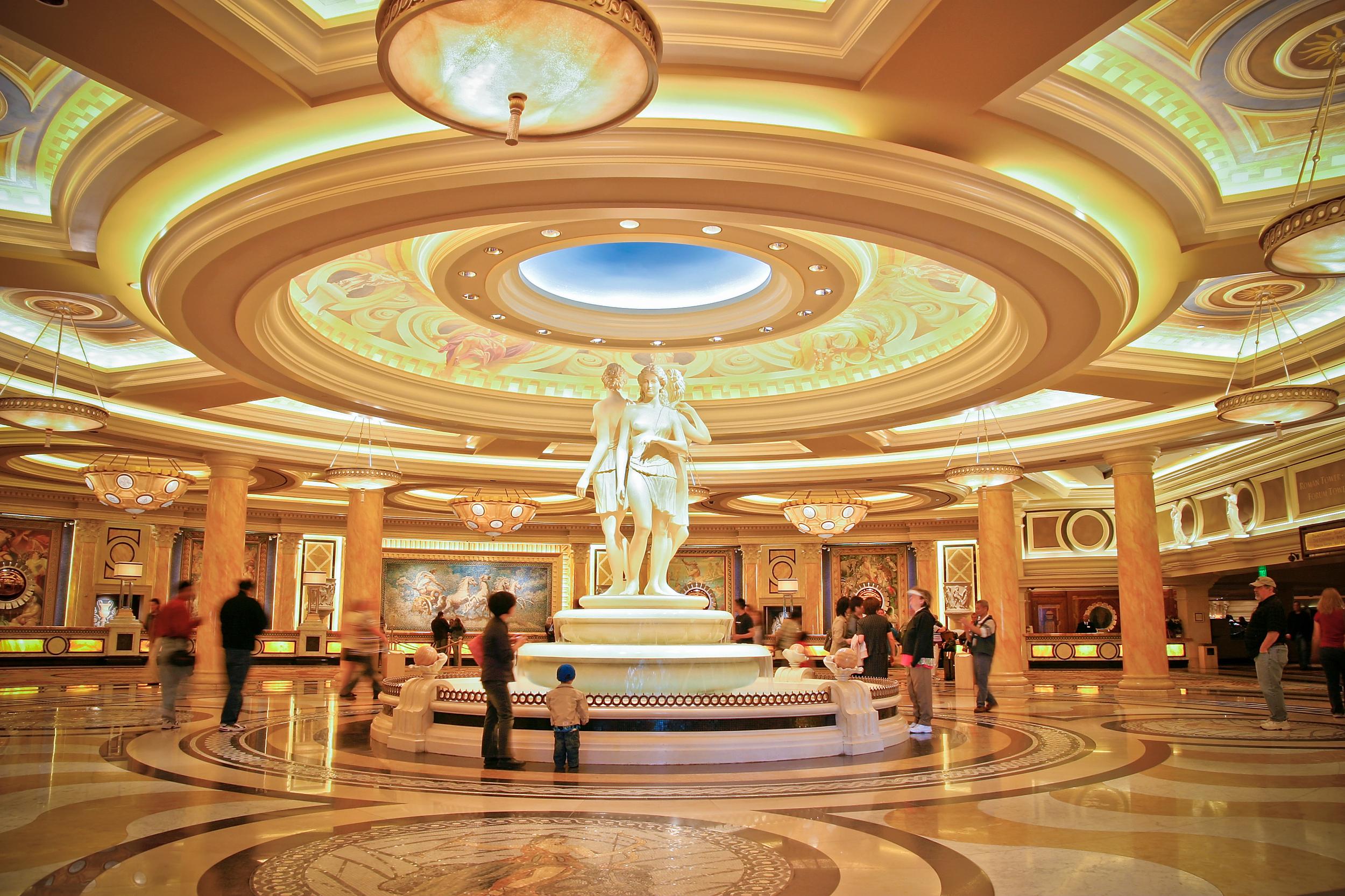 Hotel & Restaurants-5863.jpg
