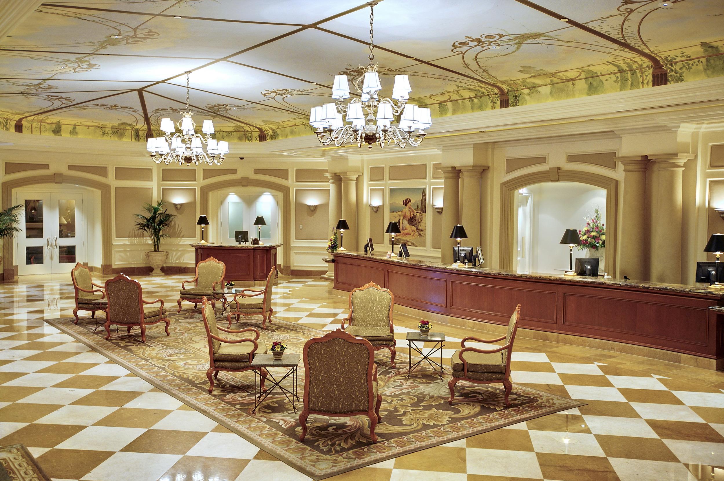 Hotel & Restaurants-7085.jpg