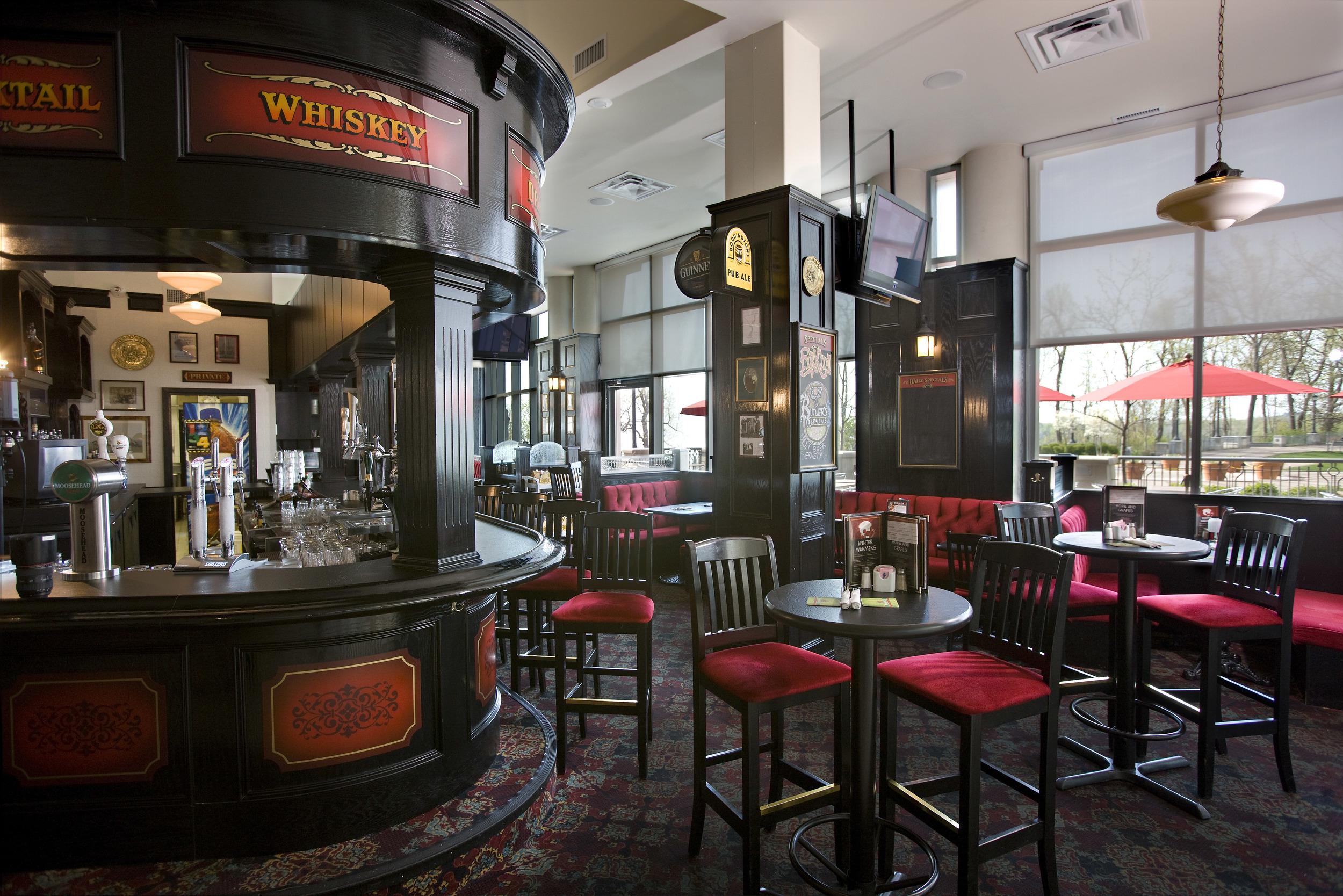 Hotel & Restaurants-7177.jpg