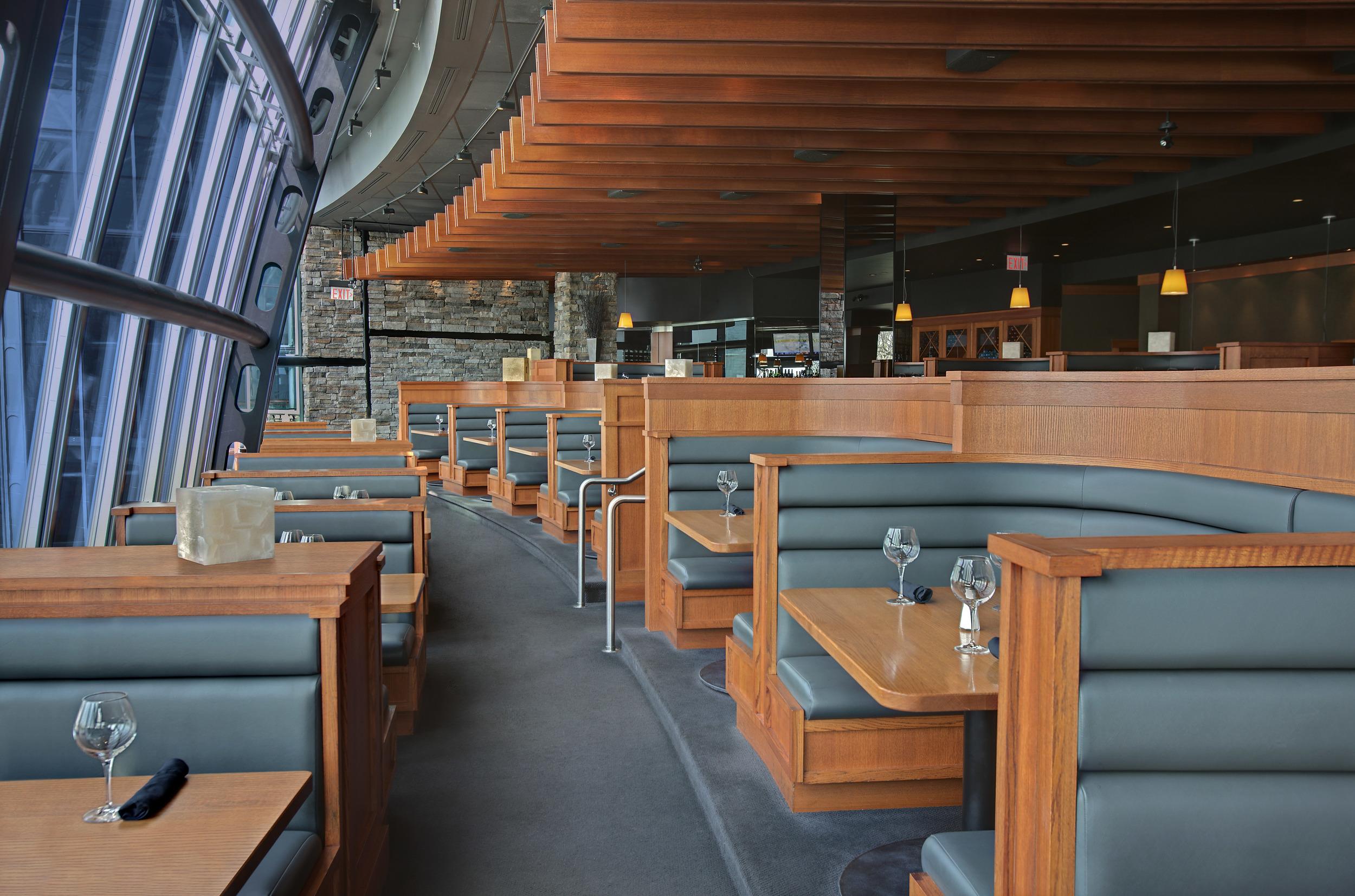 Hotel & Restaurants-7208.jpg