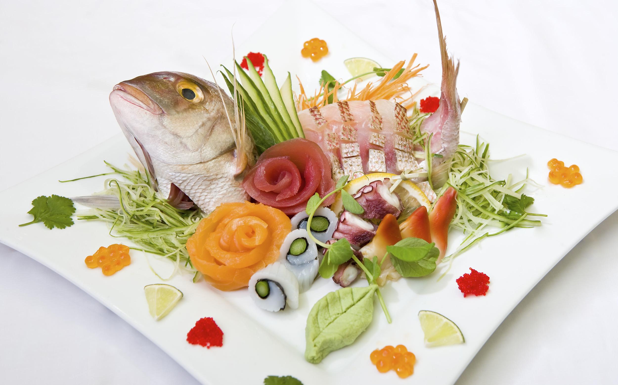 Food-5913.jpg