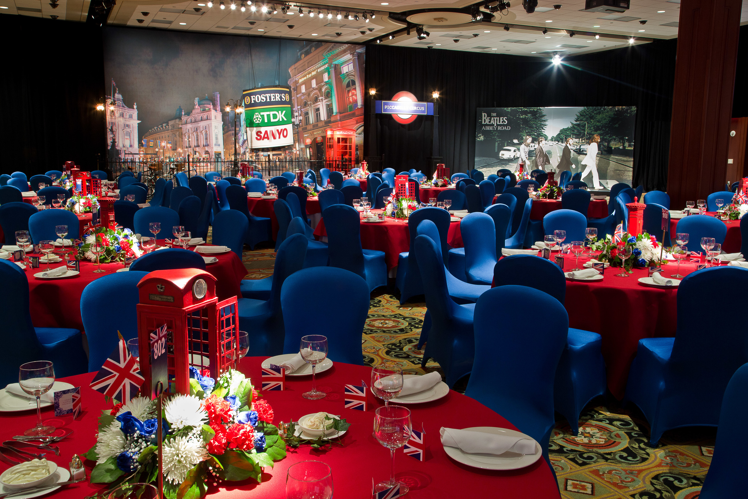 Event Decor-1591.jpg