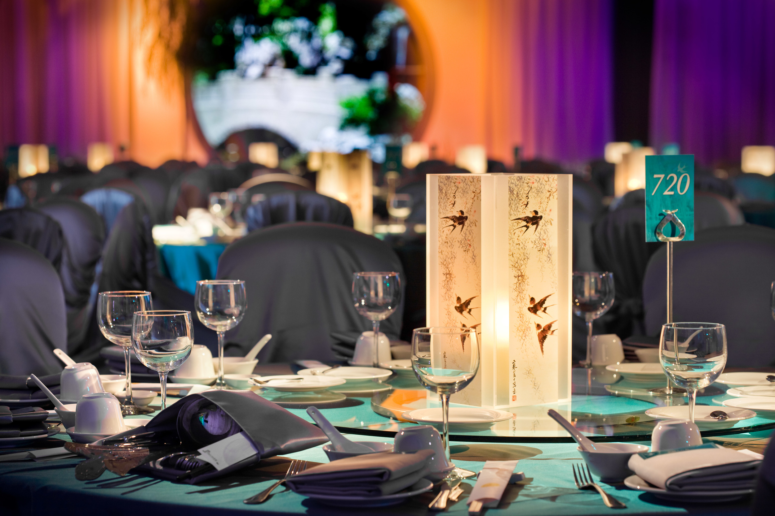 Event Decor-9069.jpg
