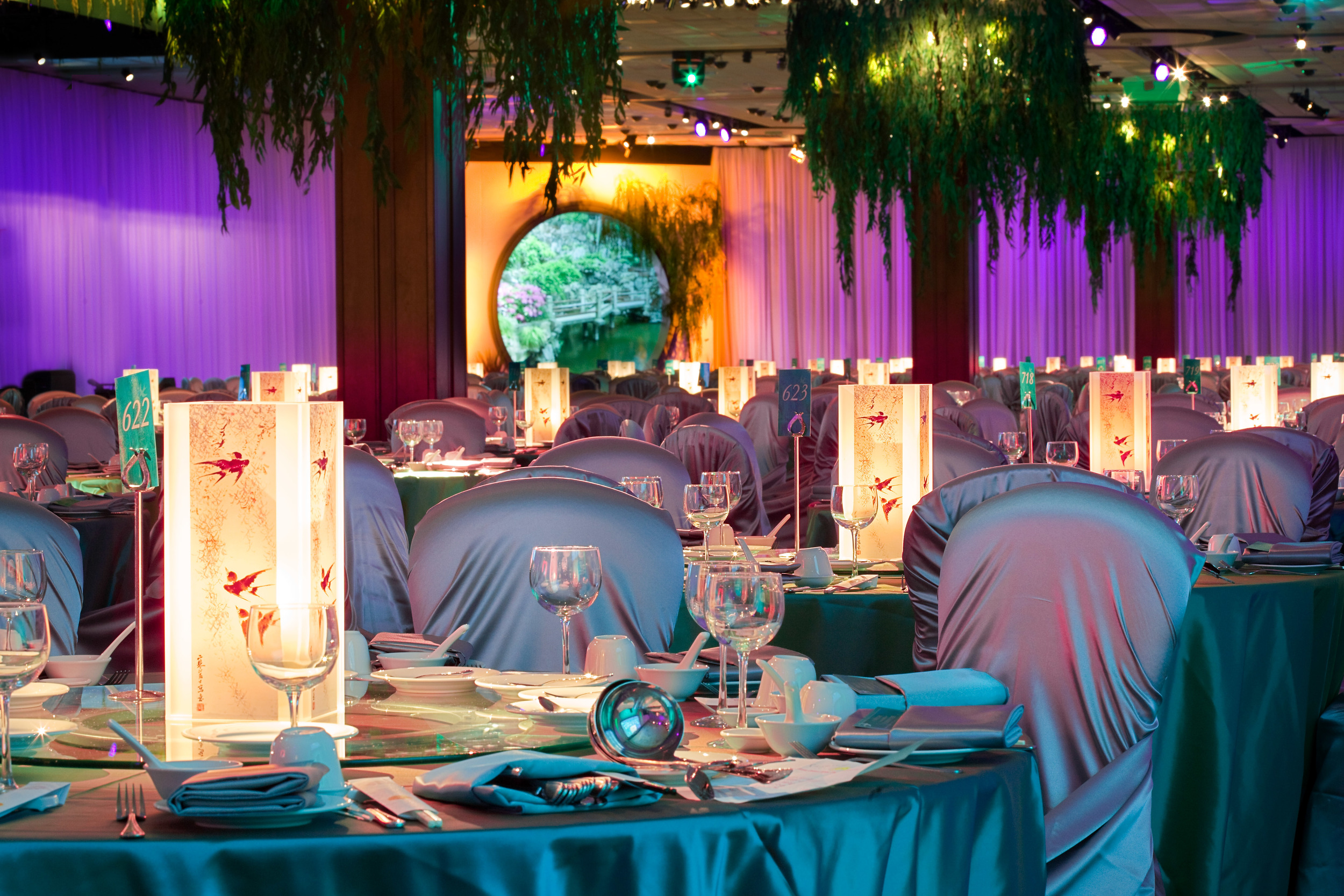 Event Decor-9075.jpg