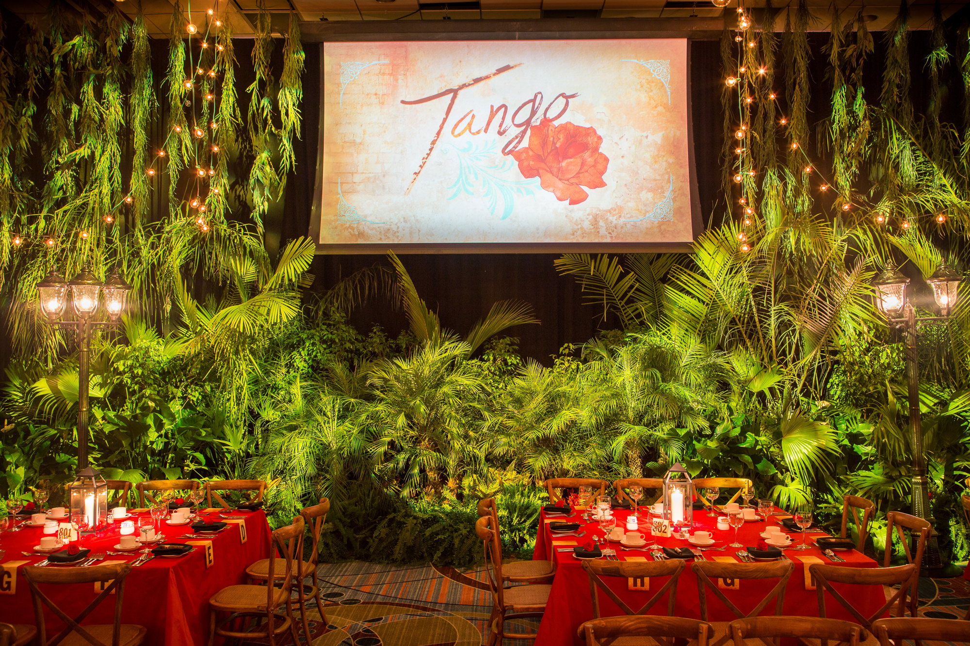 Tango-Full-6190.jpg