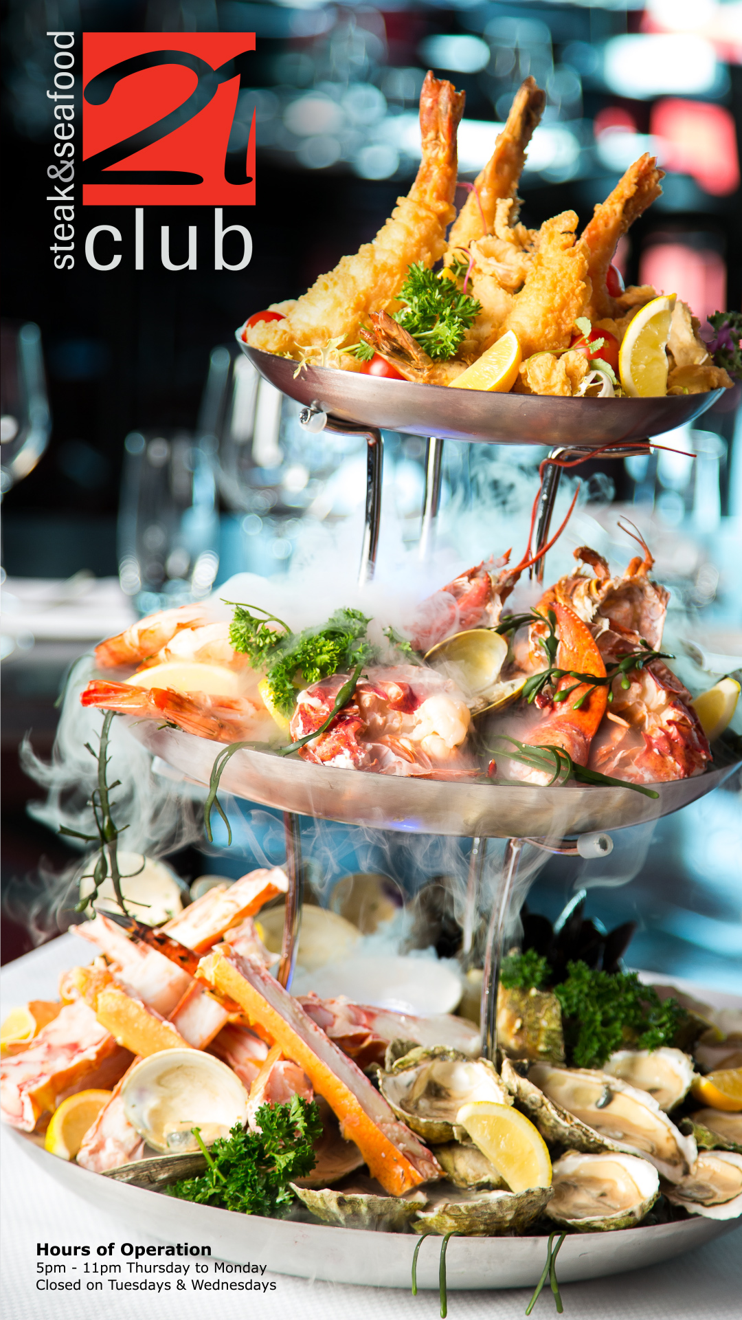 004 Seafood Tower.jpg