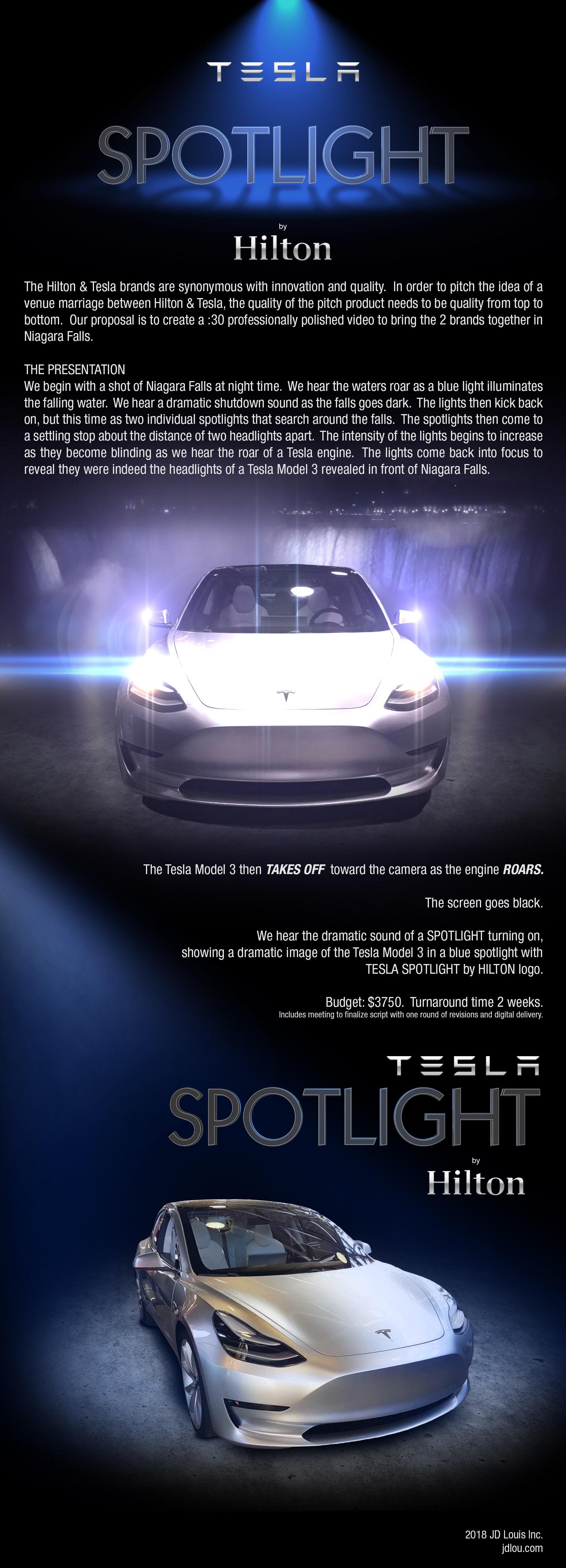 Tesla Hilton.jpg