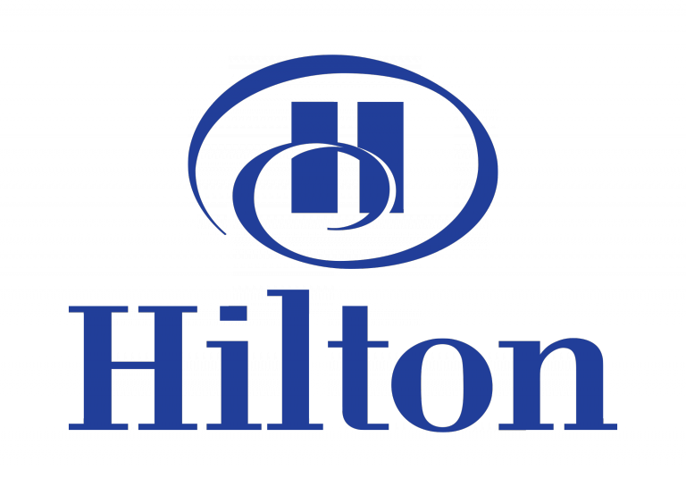 Hilton-Logo-768x545.png