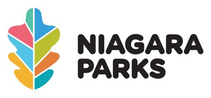 Niagara Parks.jpg