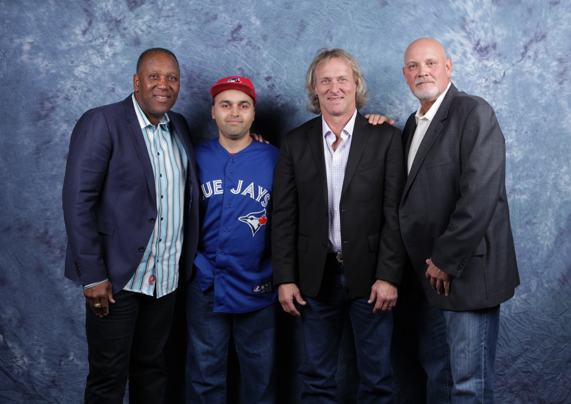 World Series Jays-008.JPG