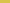 ImagePlaceHolder_Mustard_3x10.jpg