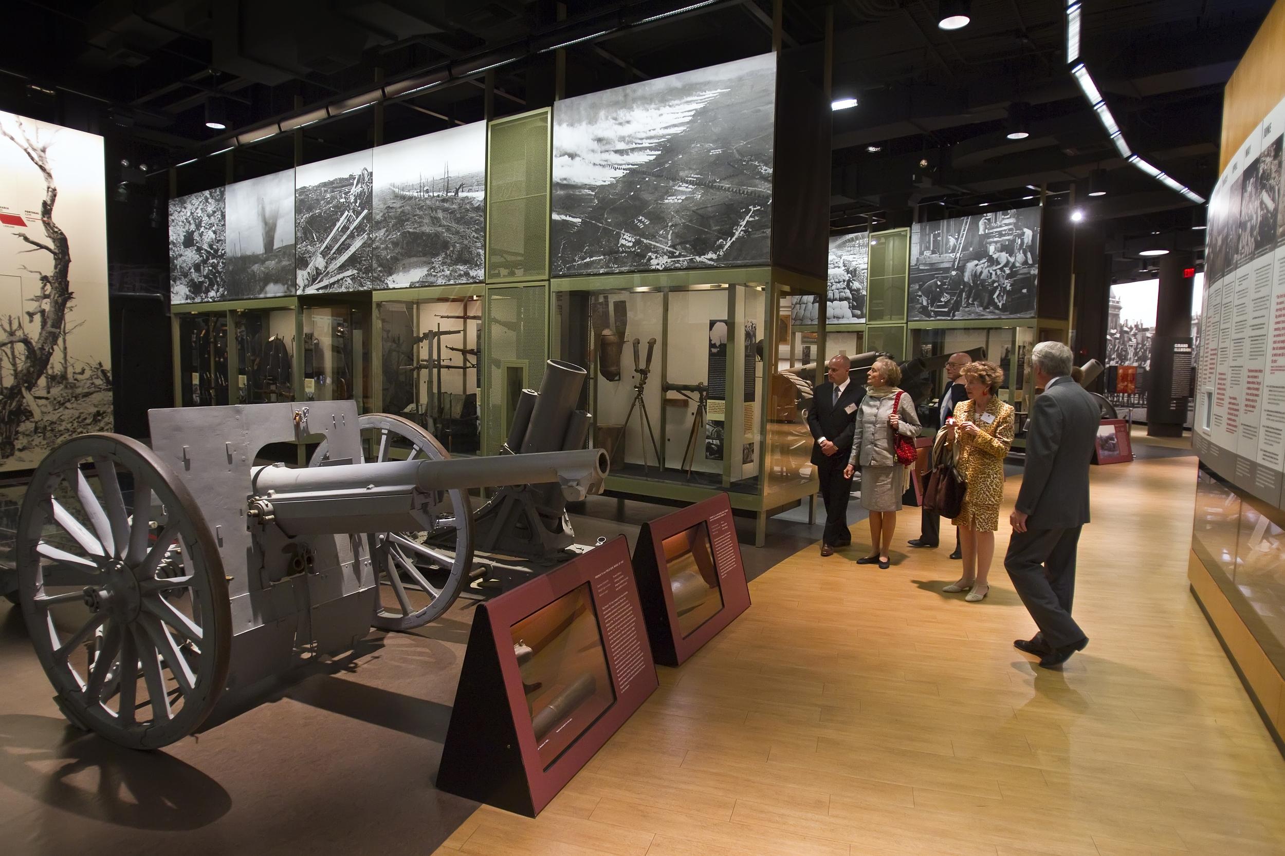 KC WWI museum 1.JPG