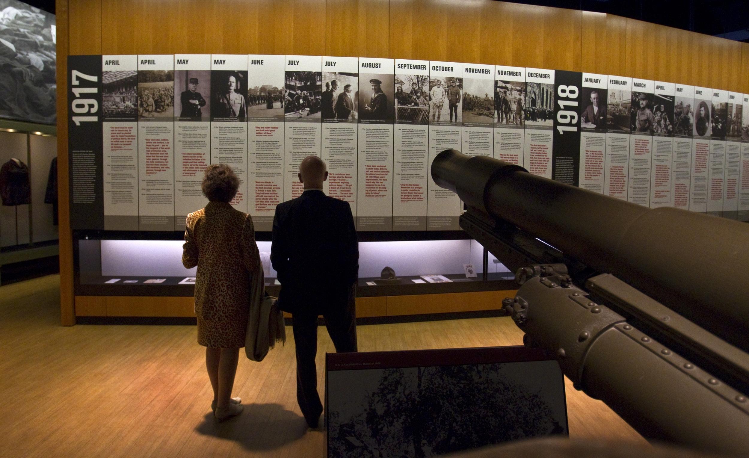 KC WWI museum 2.JPG