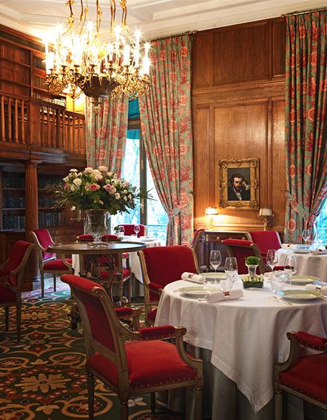 restaurant-decor-1__LeClarence.jpg