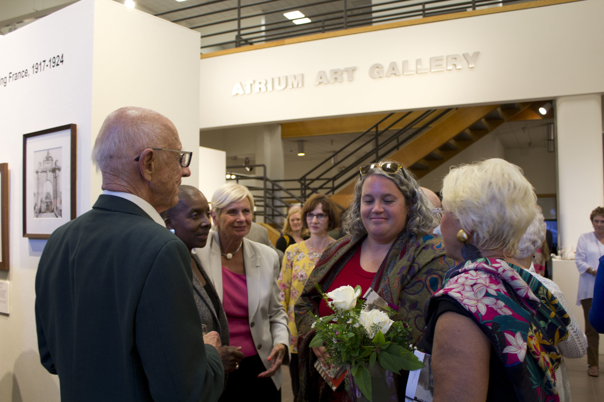 AWRF_USM-OpeningReception_Aug2017_7.jpg