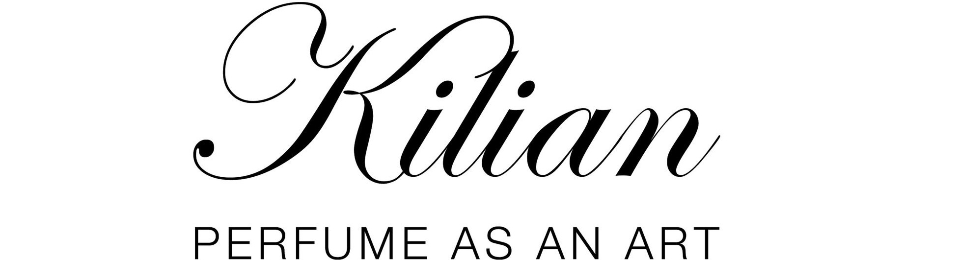 KILIAN PERFUME AS AN ART .jpg